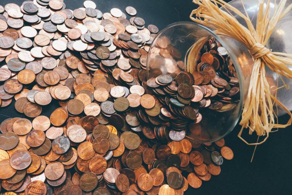 Aktiensparplan Wertpapiersparplan Aktien